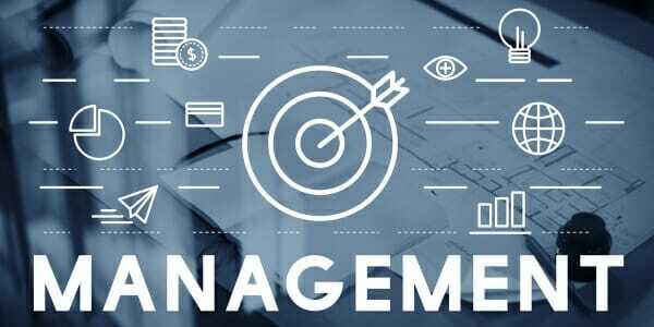 Project management software review page pic