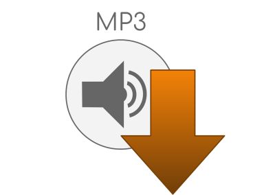 YouTube to MP3 review icon